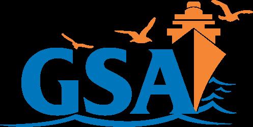 General Sea Agency